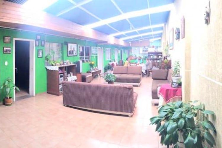 Foto 23 de Casa En Bogota Bosa Centro- 9 alcobas