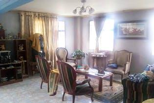 Casa en venta en Bonanza, 432m²