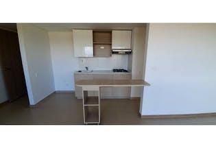 Apartamento en venta en Barro Blanco 60m² con Gimnasio...