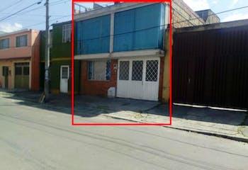 Casa en venta en Los Cerezos 147m²