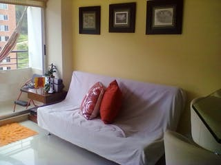 Torres De Valbuena, apartamento en venta en Sector Central, Medellín