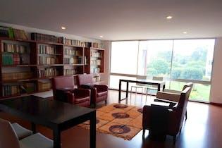 Apartamento en venta en Casco Urbano Chía 83m² con Piscina...
