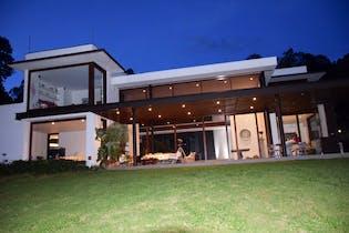 Casa en venta en La Palma de 3 habitaciones