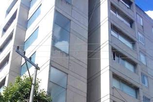 Departamento en venta en Colina Del Sur de 80m²