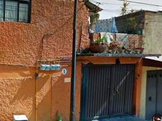 Casa en venta en San Jerónimo Aculco, Ciudad de México