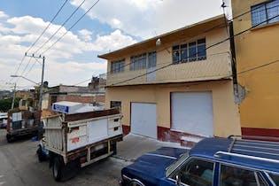 Casa en venta en Olivar Del Conde 1a Sección de 400m²