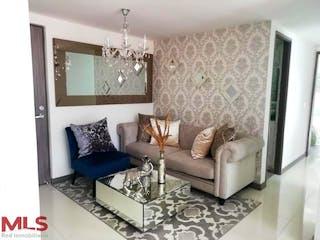 Aldea Del Sur, apartamento en venta en La Aldea, La Estrella