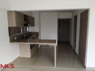 Ciudadela Monte Azul, apartamento en venta en Sabaneta, Sabaneta