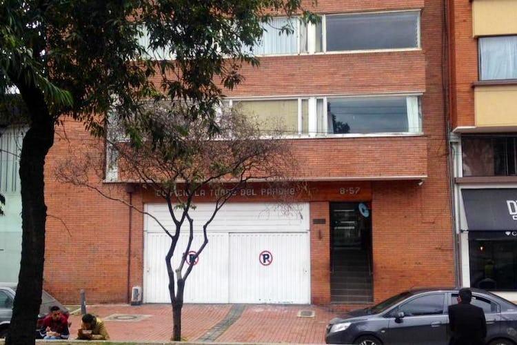 Foto 1 de Apartamento En Venta En Bogota Chapinero Norte
