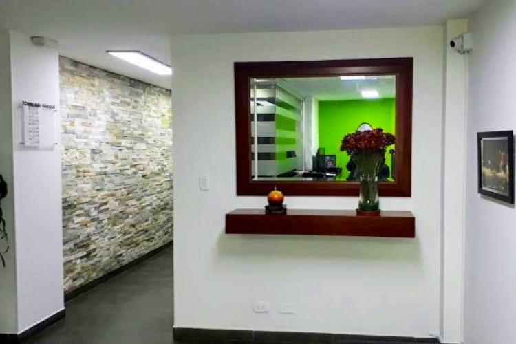 Foto 3 de Apartamento En Venta En Bogota Chapinero Norte