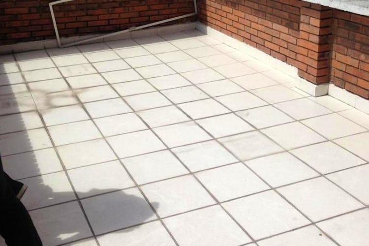 Foto 12 de Apartamento En Venta En Bogota Chapinero Norte