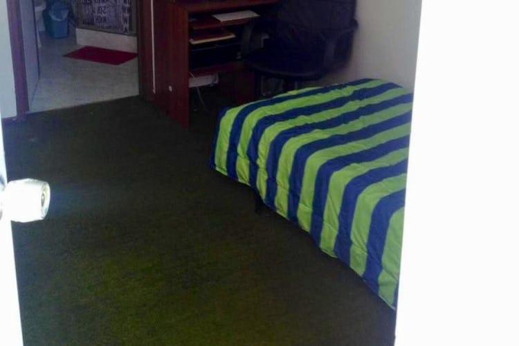 Foto 13 de Apartamento En Venta En Bogota Chapinero Norte