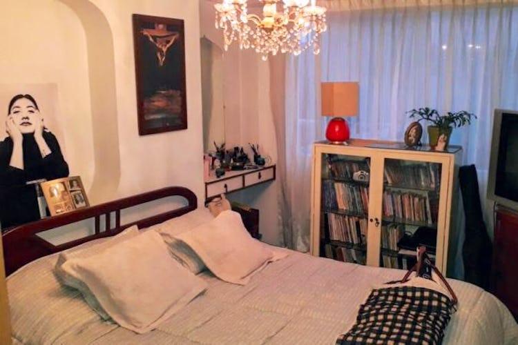 Foto 14 de Apartamento En Venta En Bogota Chapinero Norte