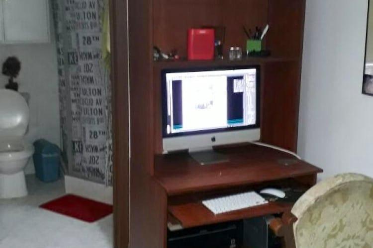Foto 15 de Apartamento En Venta En Bogota Chapinero Norte