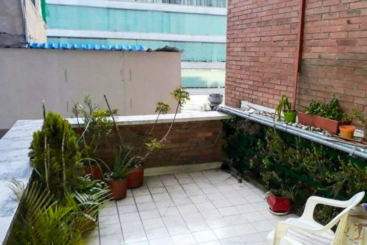 Foto 16 de Apartamento En Venta En Bogota Chapinero Norte