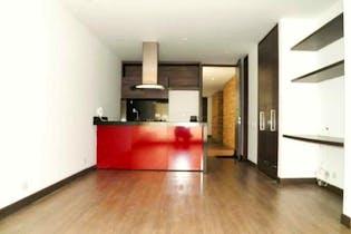 Apartamento en venta en Calleja Alta con Gimnasio...