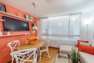 Cuatro Vientos - Cierzo, Apartamentos nuevos en venta en Montevideo con 2 habitaciones