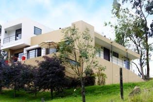 Casa en venta en La Calera de 3 hab.