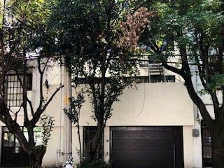 Casa en venta en Condesa, Ciudad de México