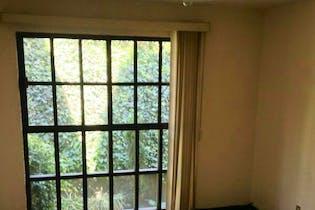 Departamento en venta en Colina Del Sur con Jardín...