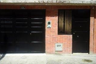 Casa en Madrid, Cundinamarca - Dos alcobas