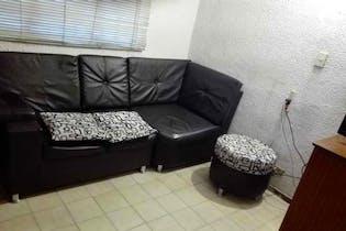 101852 - Casa Lote Esquinero en Venta excelente ubicacion comercial