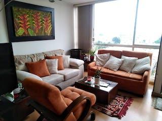 Conjunto Dimonti, apartamento en venta en Almendros, Bogotá