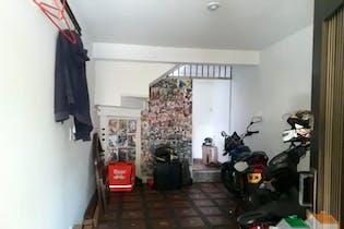 Casa en venta en Alcala de 3 alcoba