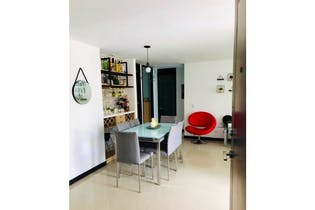 Apartamento en venta en Candelaria de 3 hab. con Balcón...