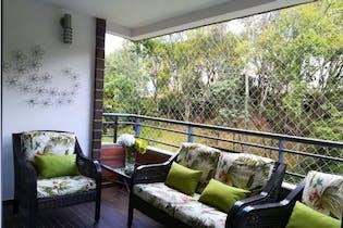 Apartamento en venta en Envigado de 3 hab. con Piscina...