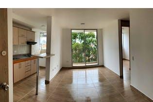 Apartamento en venta en Rionegro con Piscina...