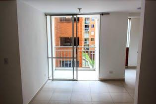 Apartamento en venta en La Mina de 3 hab. con Piscina...