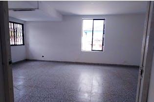 Casa en venta en Poblado 400m²