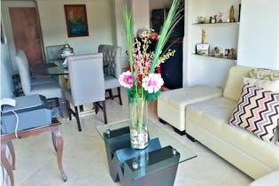 Apartamento en venta en Candelaria de 3 habitaciones