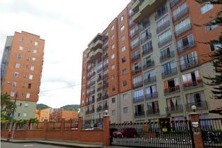 Apartamento en venta en La Mota con Jardín...