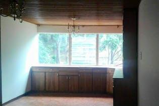 Apartamento En Venta En Bogota La Concordia-Candelaria, con 3 alcobas y 2 años.