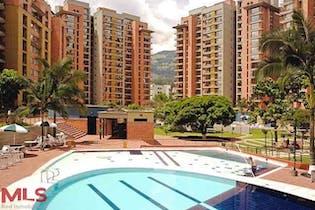 Apartamento en venta en Otraparte 123m² con Gimnasio...