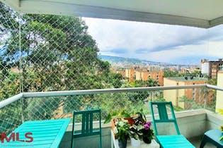 Apartamento en venta en La Inmaculada 77m² con Zonas húmedas...