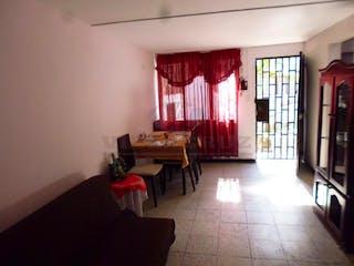 Casa en venta en Palenque, Medellín
