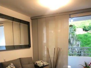 Apartamento en venta en El Carmelo, Sabaneta