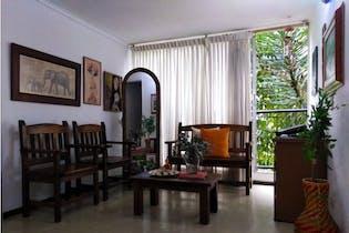 Apartamento en venta en La Sebastiana de 2 habitaciones