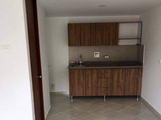 E.D  Burgos., apartamento en venta en Caldas, Caldas