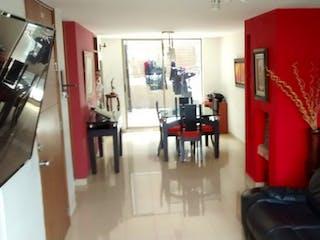 C.R. Campiña De Toledo., casa en venta en Toledo, La Estrella
