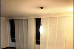Apartamento en venta en San Antonio de 3 habitaciones