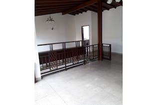 Casa en venta en Belén Malibú de 165m²