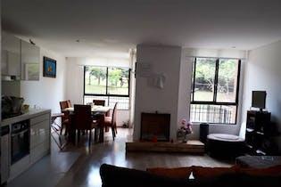 Casa en venta en Suba de 156m²