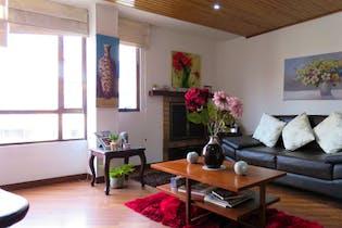 Apartamento en venta en Pasadena de 2 hab.