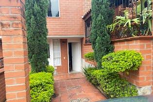 Casa en venta en Ditaires de 177m²