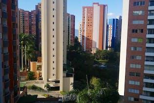 Torre Linares, Apartamento en venta en Loma De Los Bernal, 94m² con Piscina...