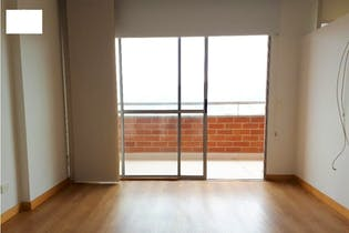 Apartamento en venta en Envigado con acceso a Balcón